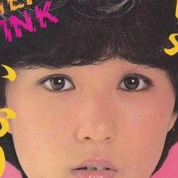 ボムエキサイティング ホップ・ステップ・ピンク つちやかおり (ボムブックス)
