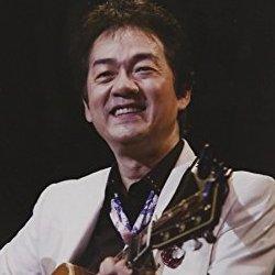 今、歌いたい歌~ecoとego~ [DVD]
