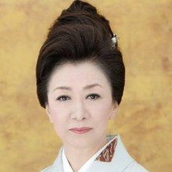 大月みやこ 全曲集 2012