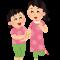 family_shimai