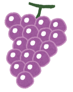 fruit_grape