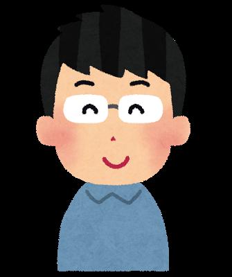 渡瀬恒彦の画像 p1_20