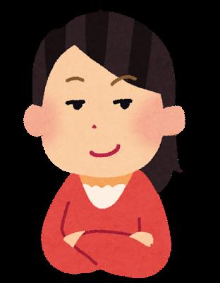 浅野ゆう子 首のシワ 画像
