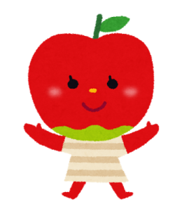 character_apple