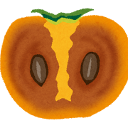 cut_fruit_persimmon