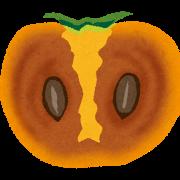 cut_fruit_persimmon