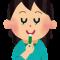 lipchap_woman