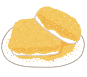 food_kinako_mochi