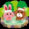 onsen_animal
