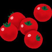 mini_petit_tomato