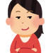 森口博子の目は斜視?歌がうまいからビックリ?(動画)