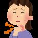 風邪の時のコーヒーは喉の痛みに効果がある!・・・気がする
