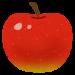 リンゴを毎日食べたくなるビックリ効果!○○予防!?